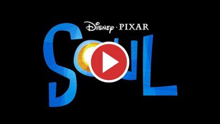 """""""Soul"""", la nueva película de Pixar que no se estrenará en cines"""