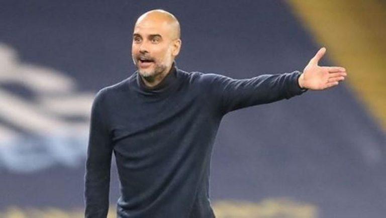 Guardiola se hace con el futbolista que quería el Barcelona y el Madrid