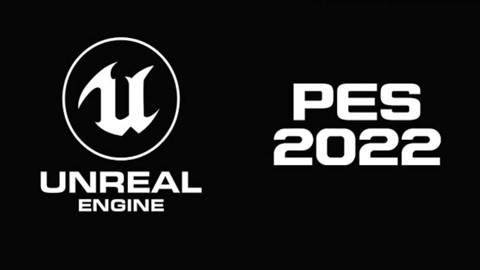 Todos los detalles sobre PES en PS5 y Xbox Series X
