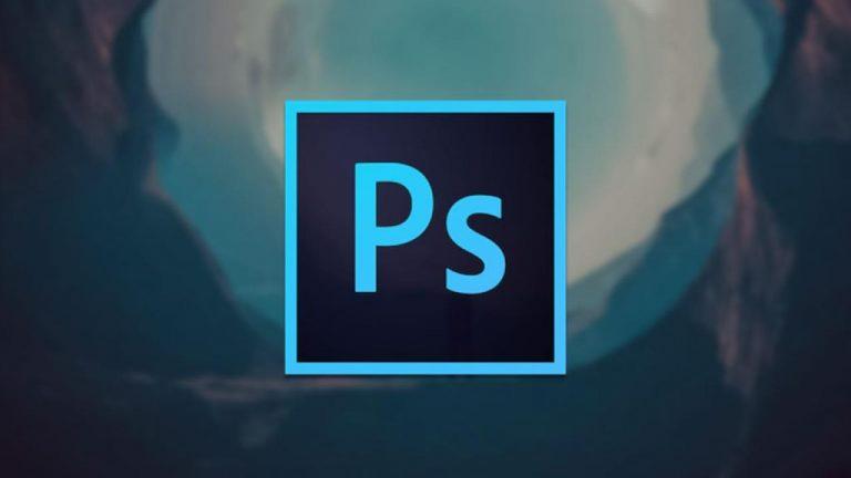 Cómo retocar tus fotos con Photoshop (y que queden de portada)