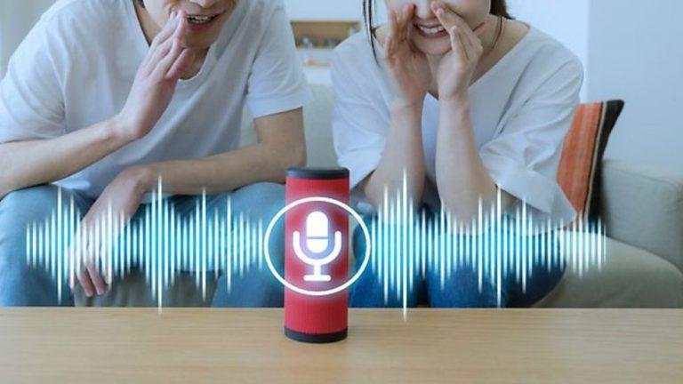 Por qué Siri, Alexa y Cortana tienen voces femeninas