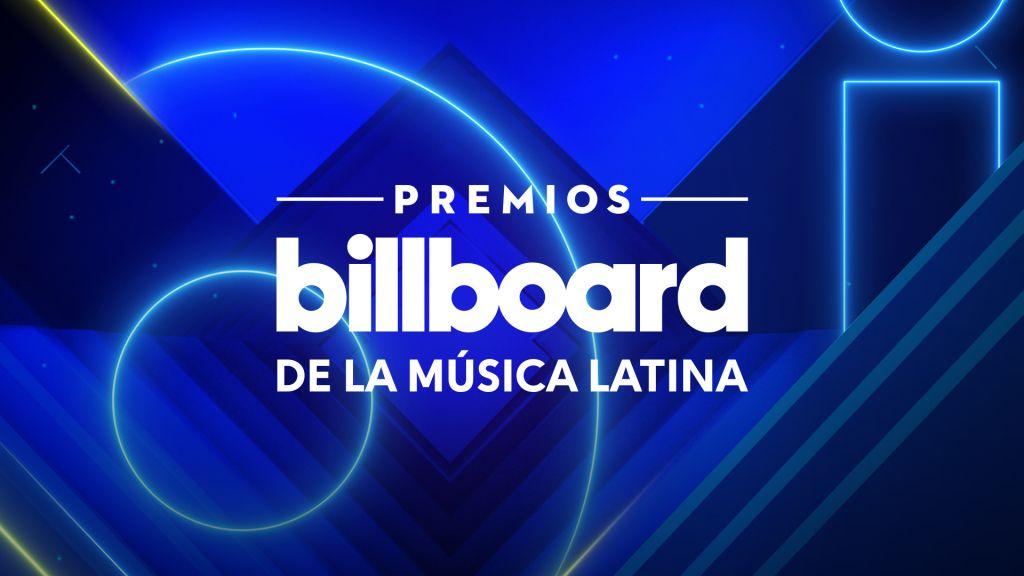 Premios «Billboard Latin Music Awards 2020»: ganadores y actuaciones