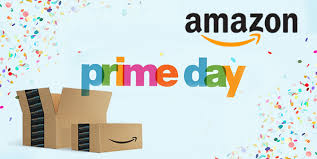 Hoy -30% de Vans, Roomba de iRobot y más en el Amazon Prime Day