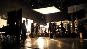 Alicante apuesta por la promoción de las producciones cinematográficas