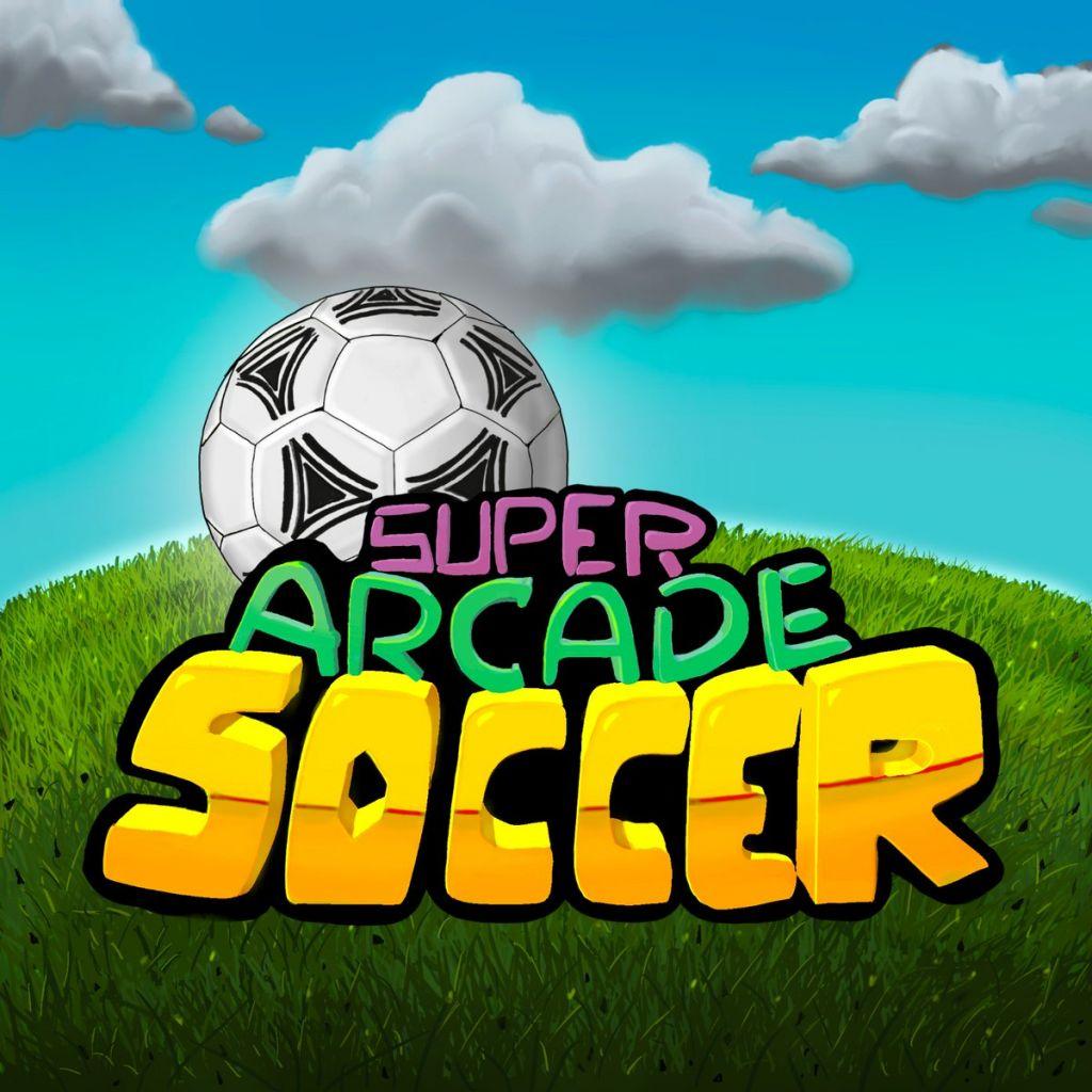 Super Arcade Soccer 2021 – Divertido arcade de fútbol de origen español