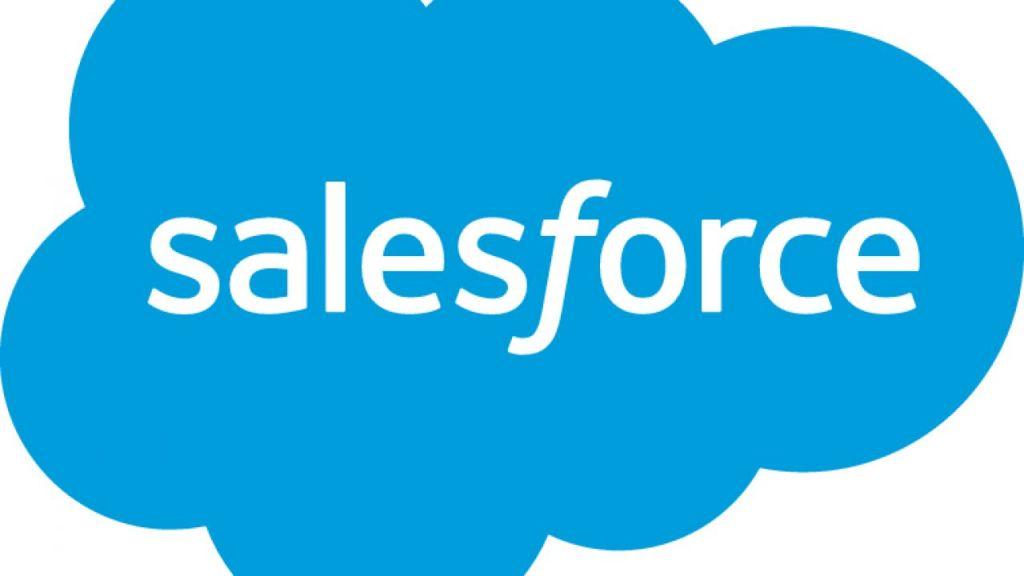 Que es Salesforce