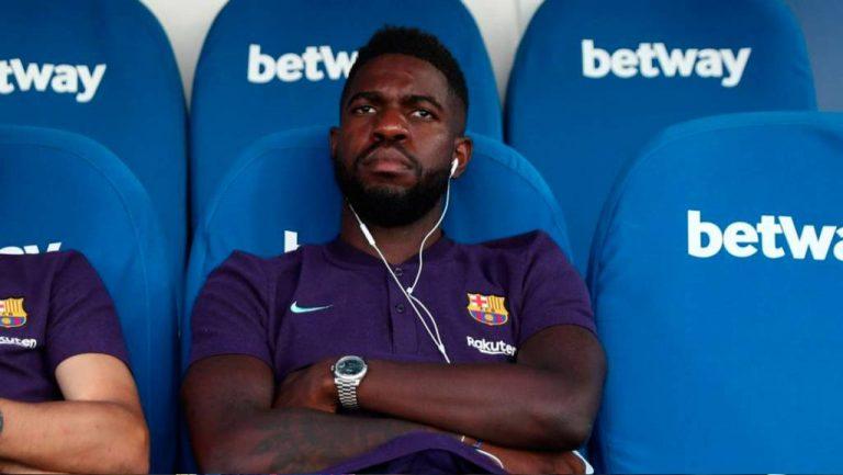 La peor defensa del Barcelona: los futbolistas que hacen daño al equipo