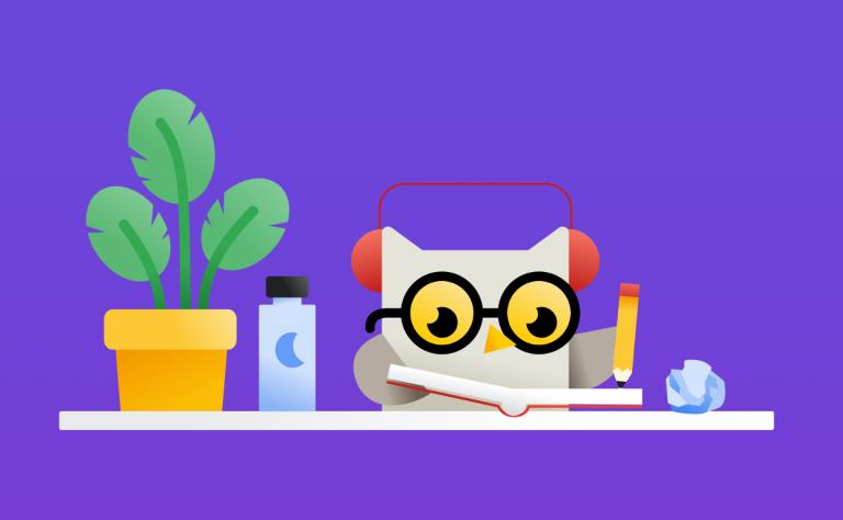 Esta es la app de Google que te hace los deberes