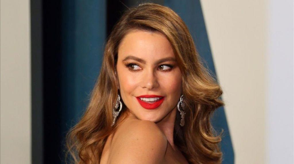 las actrices que más dinero ganan según Forbes