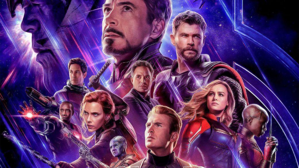 Todos los errores que Marvel ha cometido en sus películas