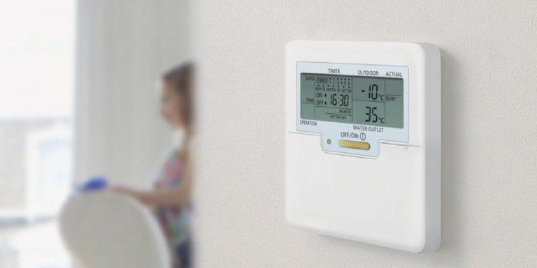 Trucos de expertos para ahorrar en la calefacción