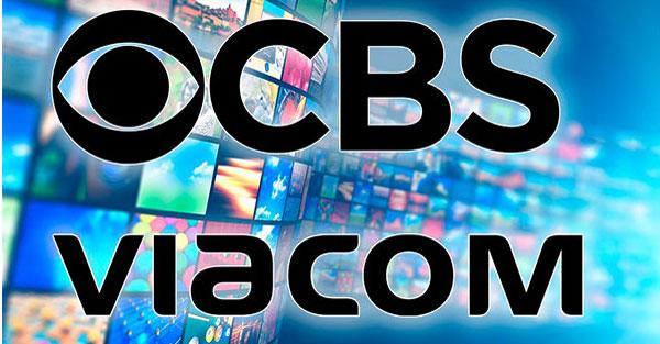 VIACOM Pluto TV
