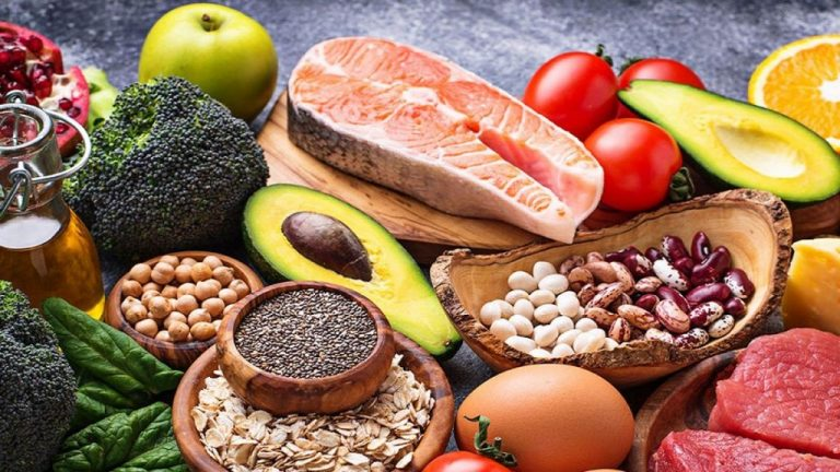 Alimentos que pueden prevenir el cáncer