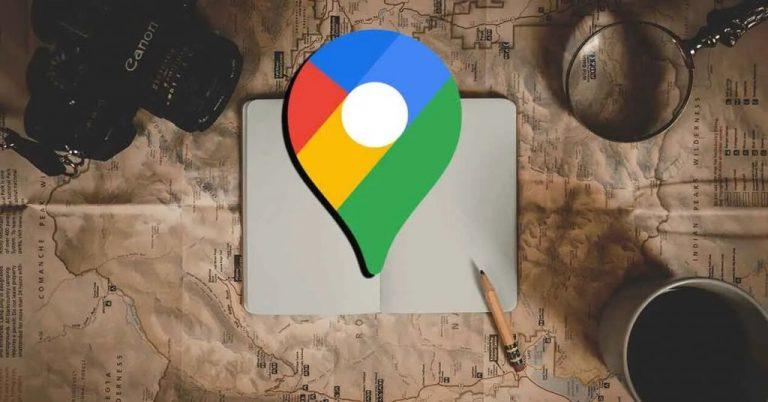 Olvídate de Google Maps con estas alternativas