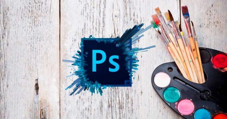 Olvídate de Photoshop: mejores editores de fotos online y gratis