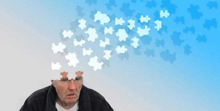 «Resultados contrastados» en la predicción precoz del Alzheimer