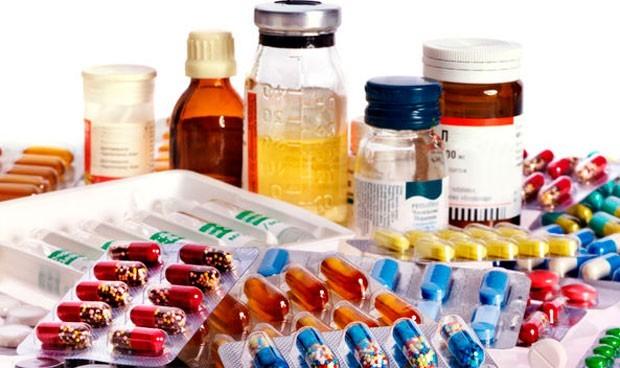 Alternativas a los antibióticos que funcionan igual o mejor
