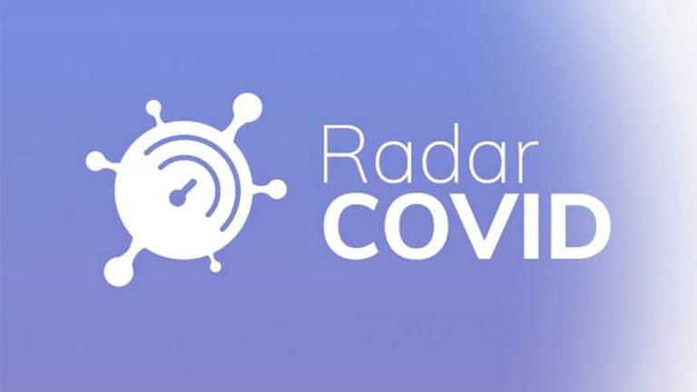 Por qué Radar Covid no funciona en España