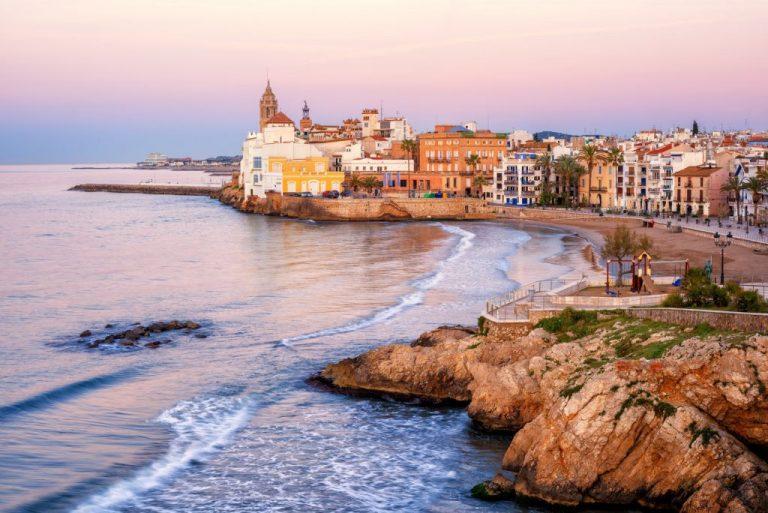 Los pueblos más bonitos de Barcelona ideales para una escapada