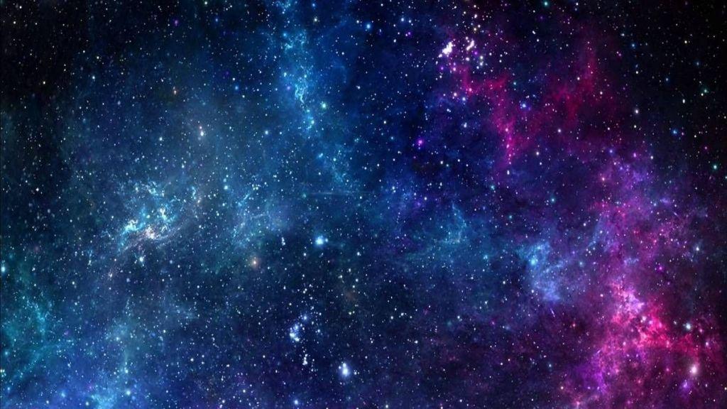 Sabemos lo que había en el universo antes del Big Bang.