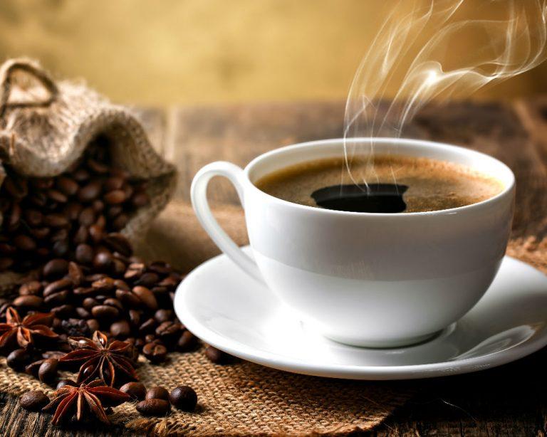 Los peligros del café más caro del mundo