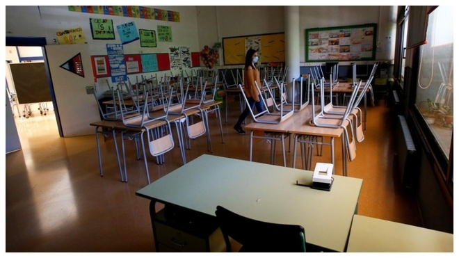 Qué es una escuela concertada: características, ventajas y controversias
