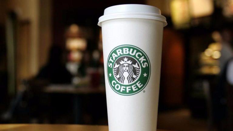 Las situaciones más surrealistas que ocurren en un Starbucks
