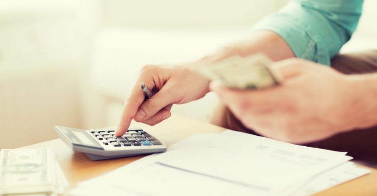 Cómo sobrevivir a las deudas sin que estas te maten