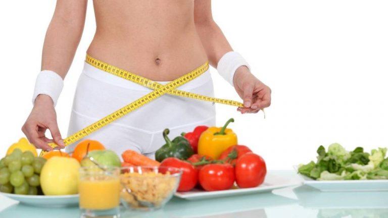 Cómo es la dieta DASH, perfecta para adelgazar y cuidar tu corazón