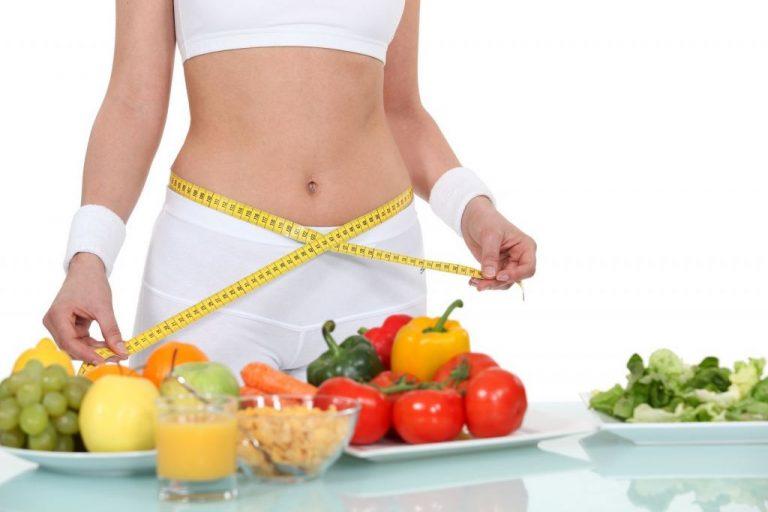 Así es la dieta de Índice Glucémico para perder peso de forma sana