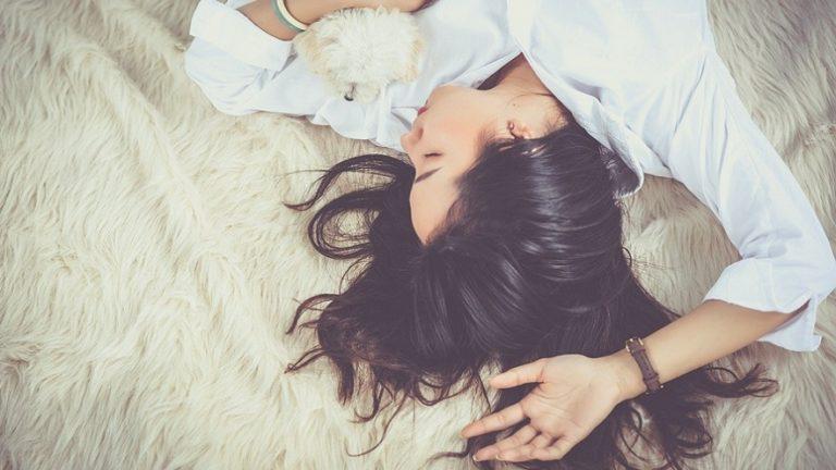 Trucos contra el Insomnio: los mejores trucos para dormir bien toda la noche
