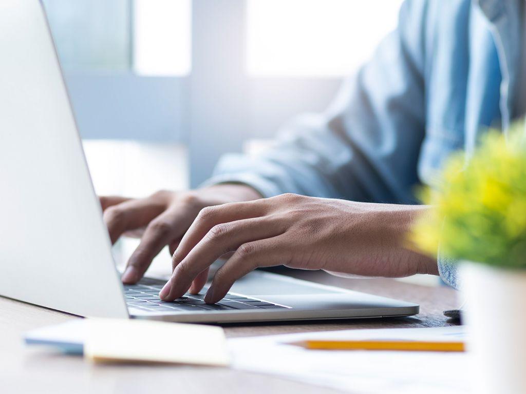 Cómo tramitar un empadronamiento online