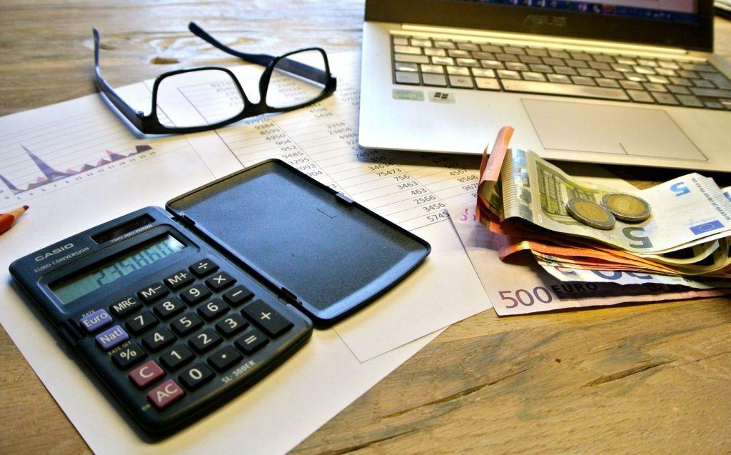 Qué es el IVA devengado