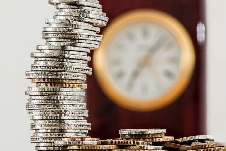 Declaración de la Renta: por qué este año es recomendable hacerla casi al final del plazo