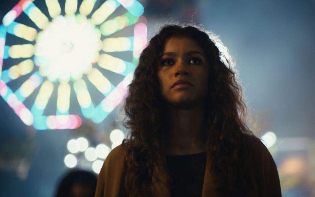 Estas son las caras nuevas que verás en la temporada 2 de «Euphoria»
