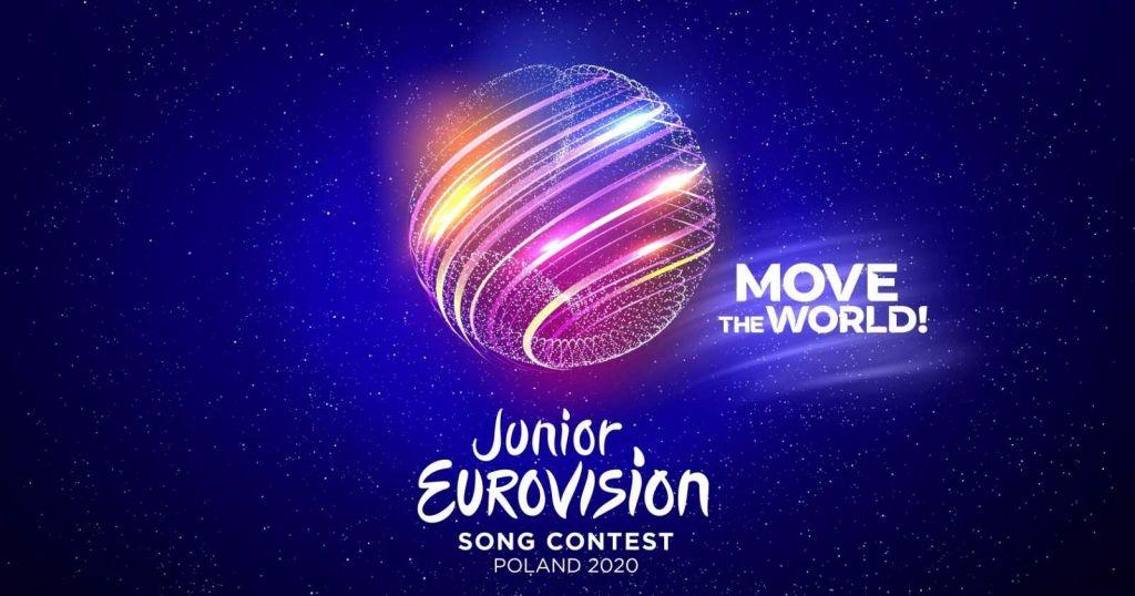 eurovisión-junior-2020
