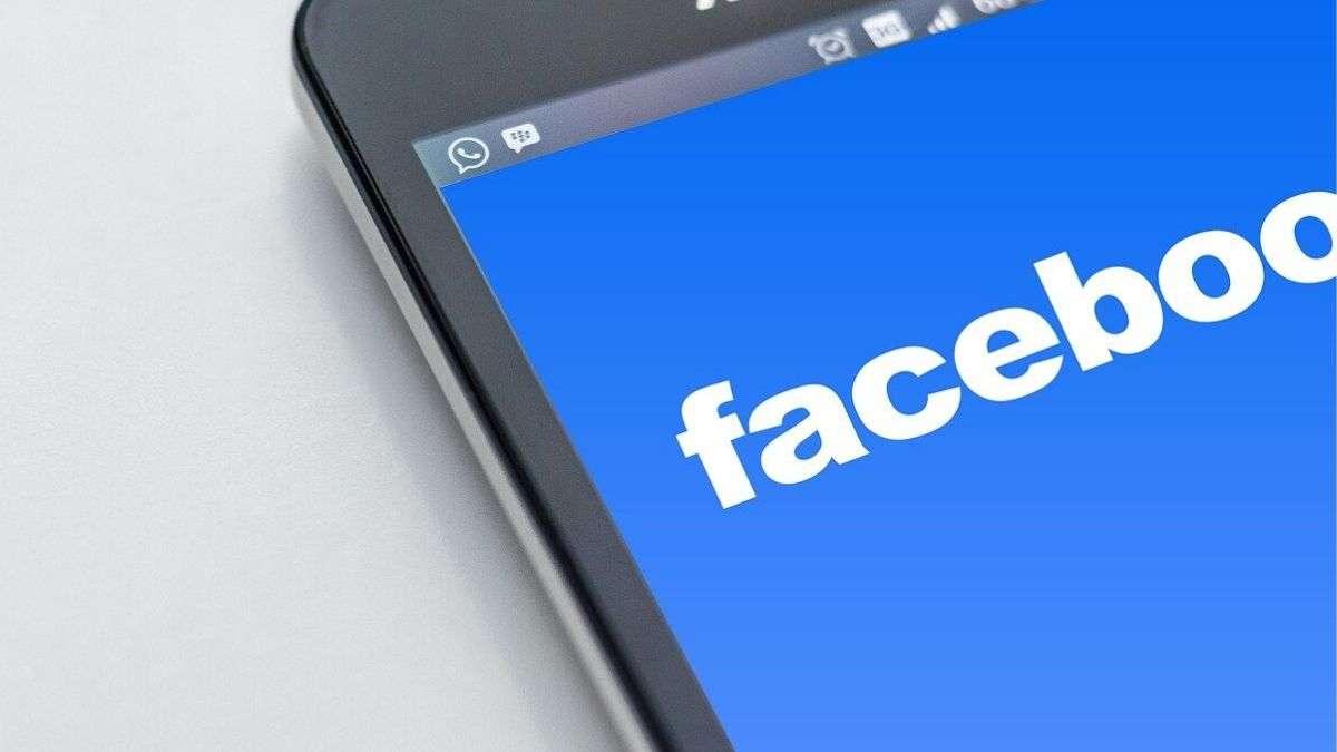 ¿Por qué Facebook te va a pagar por encontrar errores?