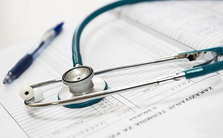"""""""Nos preocupa no acceder en condiciones de igualdad a la atención hospitalaria y que con ello nuestra salud y nuestra vida peligren"""""""