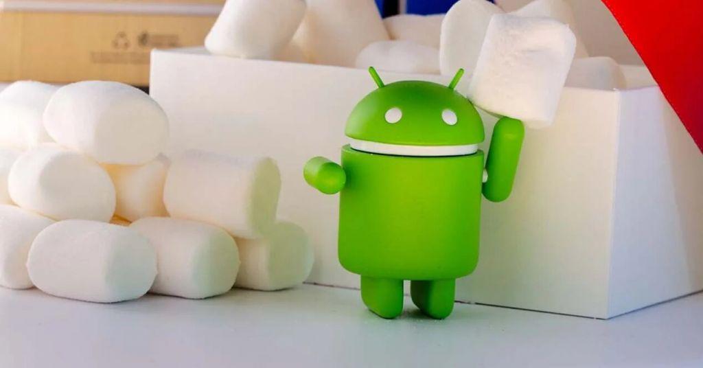 grabar pantalla con android