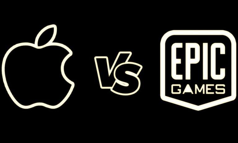 Esta es la historia de la guerra entre Apple y Fortnite que puede arrastrar a Sony, Microsoft y Nintendo