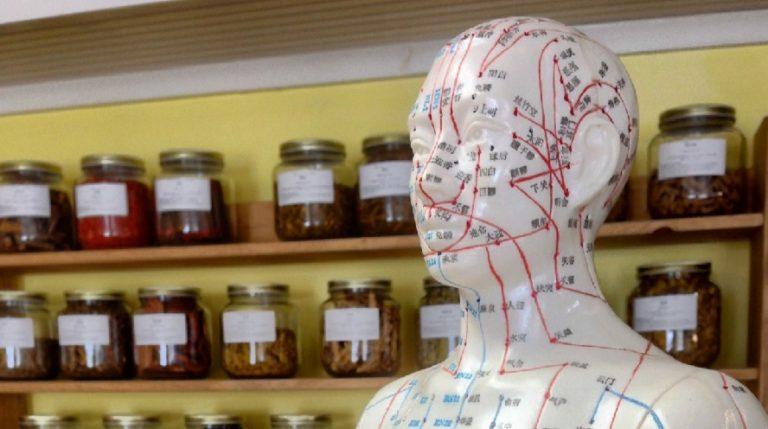Conoce los múltiples beneficios de la homeopatía