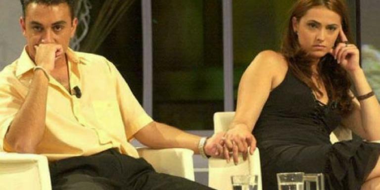 """Qué fue de Patricia Ledesma, la """"novia"""" de GH3 de Kiko Hernández"""