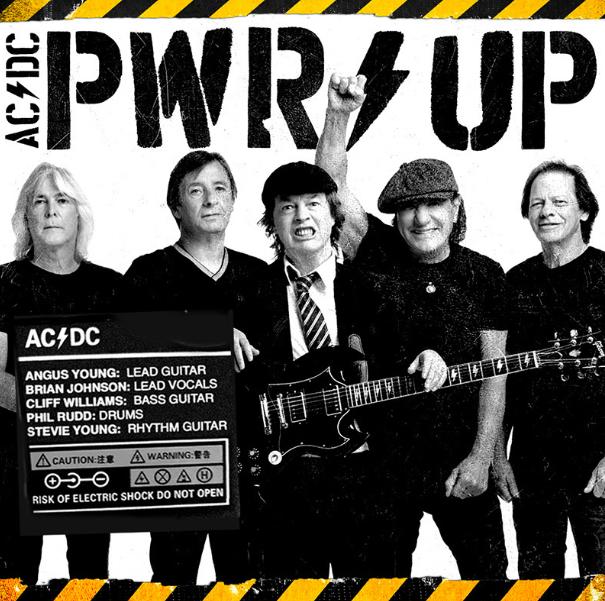 ac-dc pwr-up