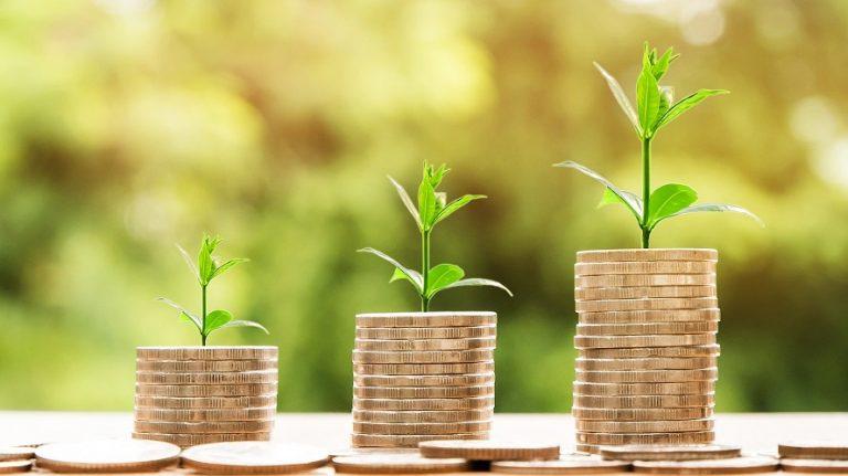 Ingresos pasivos: ganar dinero sin apenas esforzarse