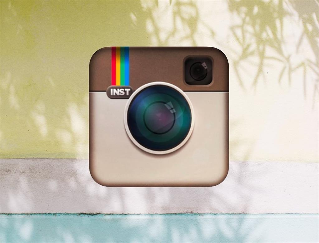Instagram cumple 10 años: la evolución desde sus inicios