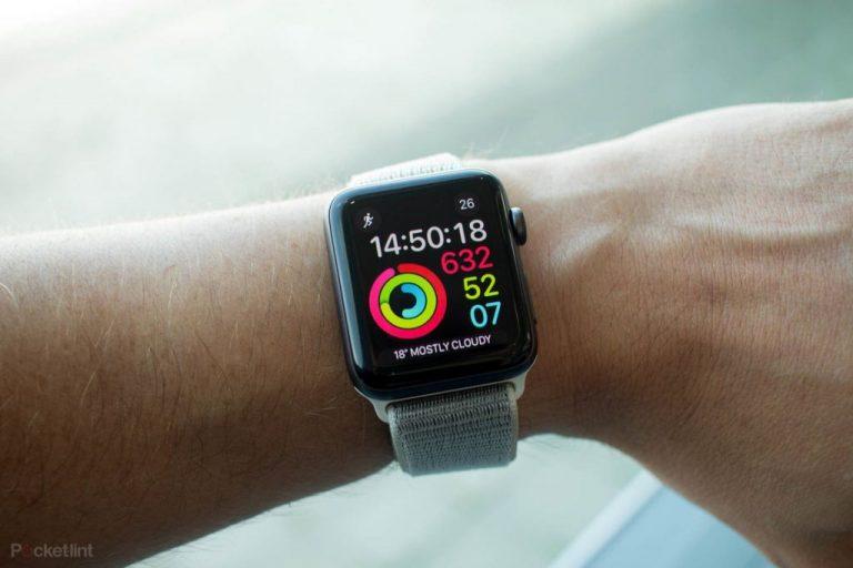 Así puedes configurar tu Apple Watch si no tienes un iPhone
