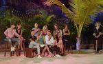 Las parejas protagonistas de 'La isla de las tentaciones 2'
