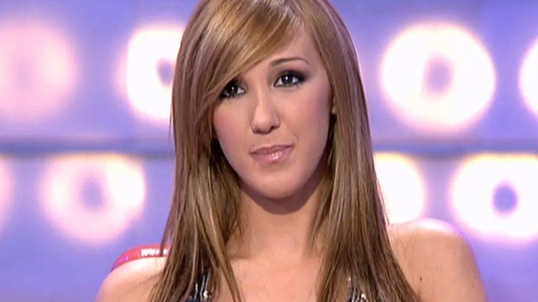 Qué fue de Laura Barcelona, la tronista de 'MYHYV' que se enamoró de Luismi Valero, el gancho del programa