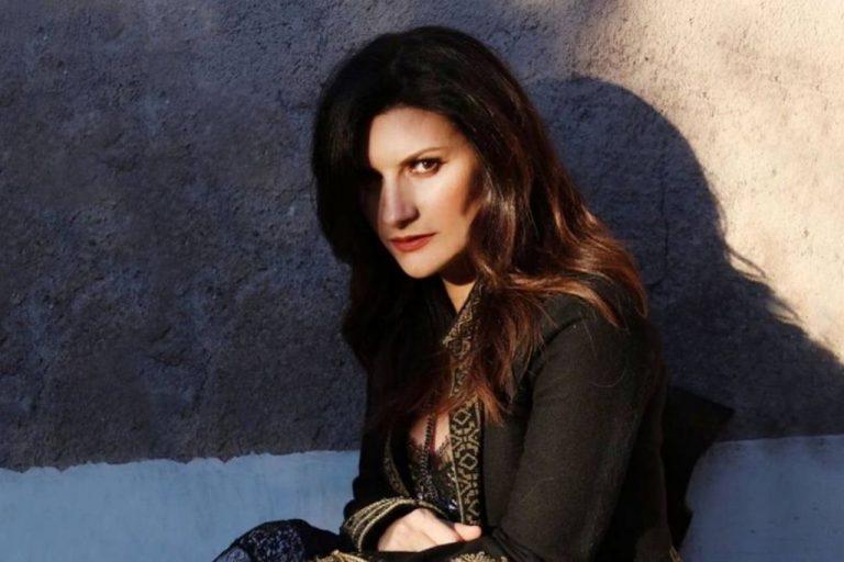 'Yo sí', lo nuevo de Laura Pausini