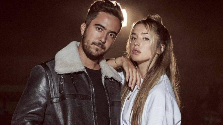 Beret y Lola Índigo…¿Cómo te va?